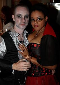 Halloween 201213