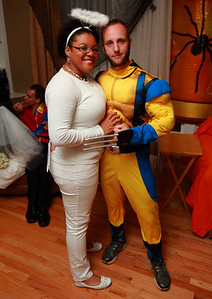 Halloween 20130051