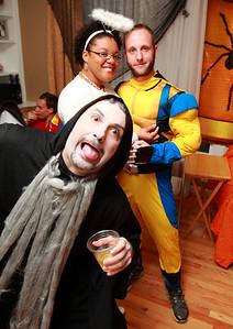 Halloween 20130052