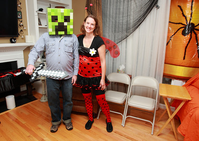 Halloween 20130025