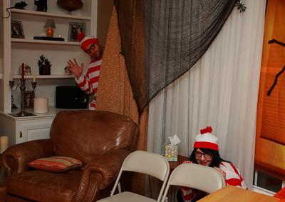 Halloween 20130022