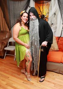 Halloween 20130030
