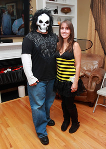 Halloween 20130007