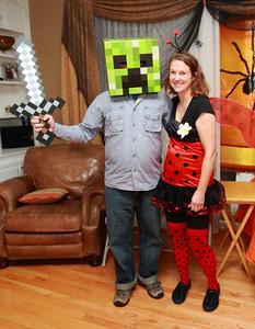 Halloween 20130026