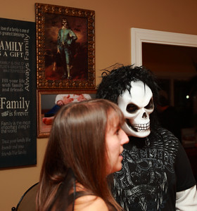 Halloween 20130019