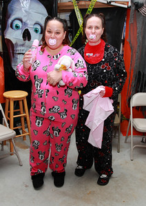 Halloween 20130012