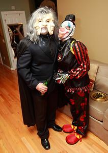 Halloween 20130054