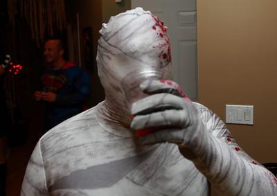 Halloween 20130045