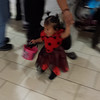 Halloween at Hillsdale Mall