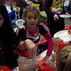 10-29-2011-Halloween_Party-2209