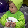 10-29-2011-Halloween_Party-2200