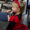 10-29-2011-Halloween_Party-2202