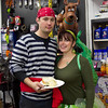 10-29-2011-Halloween_Party-2189