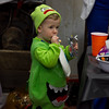 10-29-2011-Halloween_Party-2198