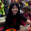 10-29-2011-Halloween_Party-2208