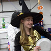 10-29-2011-Halloween_Party-2188
