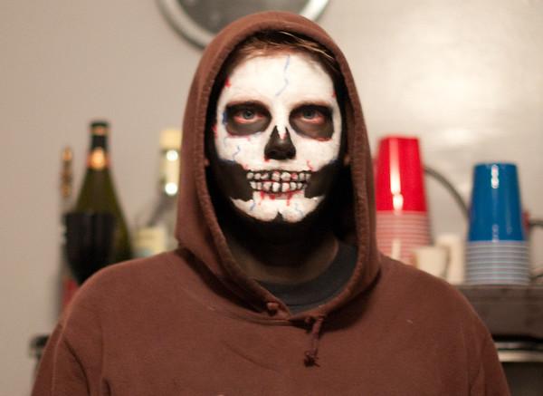 Halloween Party Photographer Mariana Roberts in Syracuse NY, Baldwinsville NY, Liverpool NY, and Central NY.