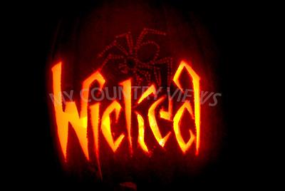 2006 Halloween-33