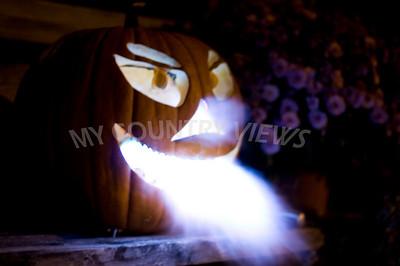 2008 Halloween-102