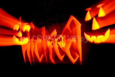 2006 Halloween-29