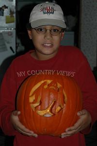 2005 Halloween-11