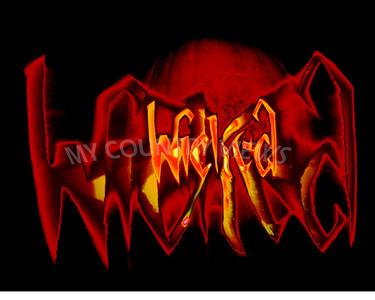 2006 Halloween-45