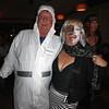 Jim Ryan and Paula Lerch