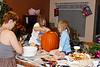 2006-10-29_115000