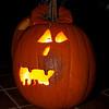 2008-11-03_220644_0510