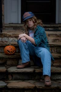 2009 Halloween-2778