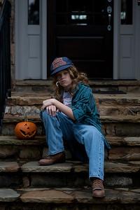 2009 Halloween-2777