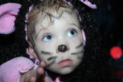 "20091031 Sophia ""kitty"""