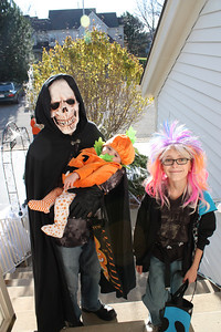 20101031 Trick of Treat on My Street 001