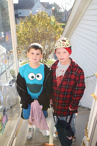 20101031 Trick of Treat on My Street 002