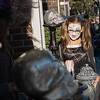 Trick or Treat on Main St!