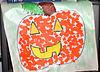 Pumpkin1 copy