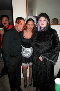 Halloween033 copy