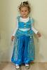 Princess Jasmine 1