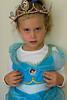 Princess Jasmine 2