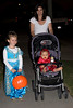 trick or treating 3