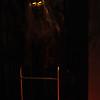 0005 - Halloween 2013 - Stanley Appleman-