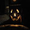 0002 - Halloween 2013 - Stanley Appleman-