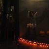 0004 - Halloween 2013 - Stanley Appleman-