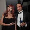 0020 - Halloween 2013 - Stanley Appleman-