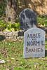 Mount Ephraim, NJ. November 2012