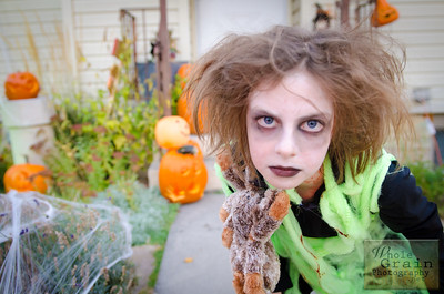 20151031_Halloween_0045