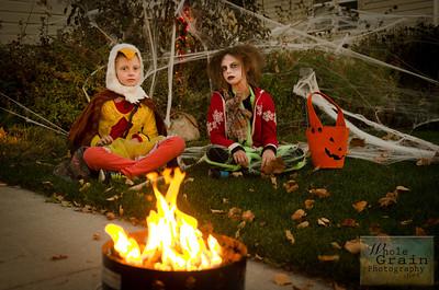 20151031_Halloween_0067