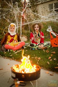 20151031_Halloween_0071