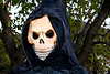 The Grim Reaper, Dane County, Wisconsin
