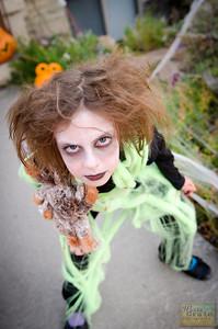 20151031_Halloween_0044